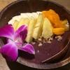 【ハワイ】1日目-2 Park Shore Hotel~アラモアナショッピングセンター
