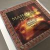 Maharaja Night House Revolution Vol. 7