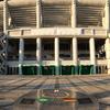 日産スタジアム(横浜国際総合競技場)へのアクセス(行き方)