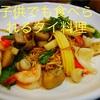 タイ旅行、子供でも食べられる料理7品