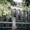 アメリカのハーバード大学無料ツアー。天才モー君