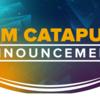 NEM(ネム)、mijin v.2(カタパルト)のリリース