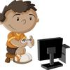 ゲームブログ移管する話【なにする気分?ゲーム??】