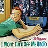 【第五十三回】Ken Yokoyama - I Won't Turn Off My Radio