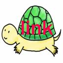krns-linkのブログ