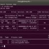 RTX 2081TiとRTX 1080で複数GPUを試してみる