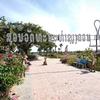 ブッダパークの将来像を考察(Wat Xiengkuan) - (ビエンチャン、ラオス)