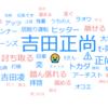 9/8~鷲→獅子【オリについて】