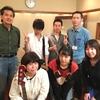 バンド発表会 for ROOKIES!  11/3(祝木)行われました♪