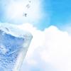 年中氷水を飲む日本人と日本のマグボトルを爆買いする中国人【その理由を明らかに】