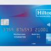 【2019年版】アメリカのクレジットカード攻略を目指しておすすめのカードを紹介【留学生活】