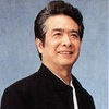 "<span itemprop=""headline"">訃報:俳優・林隆三、死去。70歳。</span>"