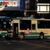 西武バス A4-757