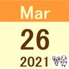 前日比11万円以上のプラス(3/25(木)時点)