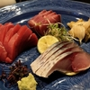 【日本酒×蕎麦】札幌平岸の「味処 高雄」は日本酒好きにはたまらない知る人ぞ知る名店!