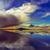 観光ランキング~ボリビアと日本をつなぐ観光スポット