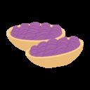 紅芋タルトのフリーランス活動日記