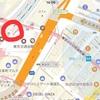 JR山手線、京浜東北線 【有楽町駅】からJoule Ginzaへの行き方。