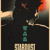 若き日のデヴィッド・ボウイを描く映画『スターダスト』はちょっとナニだったなあ。