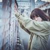 天王寺のポートレートは梅田や難波とは違うノスタルジーあふれる写真が撮れる!