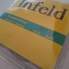 Thomastik-Infeld ( トマスティック・インフェルト ) IN110 はもう買いません