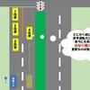バス運転士への道のり 社内教習編③