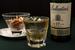 飲酒習慣は脳と体に刻み込まれている。アルコール依存症の有効な対策は「一生飲まない事」。