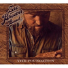 "【25枚目】""The Foundation""(Zac Brown Band)"