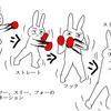 【キックの魅力】⑳決めろ!コンビネーション! 細かすぎて伝わらないキックボクシング楽しさ・素晴らしさ