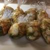 白菜レシピ ナンプラーを使った本格キムチ