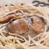 観光で初めて食べるなら、やっぱり松尾ジンギスカン。美味しいし3,500円でお腹いっぱい。