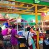 バンコク国際ギフトフェア(BIG+BIH)が2017年10月17日より開幕!