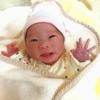 【初めての出産】陣痛から出産までの記録!