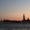 フランス(パリ)とイタリア(ベネチア)の違いとは!?移動して来て感じたこと。