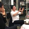 【名古屋市コラボ】シティプロモーションってナンだ!?