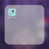 【ミニマル一歩】8 - アプリ「脳内ワールド」を削除