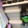 初めて経験した大きな地震。我が家の備えを見直した。