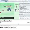 Pokemon Showdown用のAIを発掘した