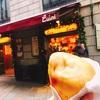 【ミラノ】食べ歩きとおすすめのお土産♪