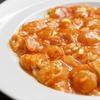 【基本のお料理】エビチリのレシピ・作り方【簡単】
