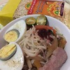 フィリピン料理~バゴ-ン(Bagoong) 編②