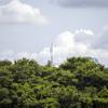 LEICA APO-TELYT-R 1:3.4/180mm 試写