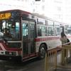 三河上郷駅いきバス - 2020年12月とおか