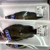 しまなみ海道のお土産を、島のスーパーでゲットです