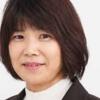 大坂なおみ氏の抗議は、アメリカ社会の異常ぶりに対するもので、大阪さんと共に、トランプ大統領に抗議の声を挙げよう