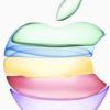 Appleが何を発表するのか直前予想。One More Thingも