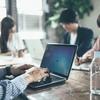IT企業に転職するなら、大手上場企業?ベンチャー?どっちがいいの?
