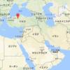今後十年の大予想(中東&北アフリカ編):Decade Forecast: 2015-2025; Stratfor Worldview