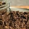 ホントはコワイ チョコレート!治らない貧血の原因