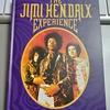 ジミ・ヘンドリックスを聴こう